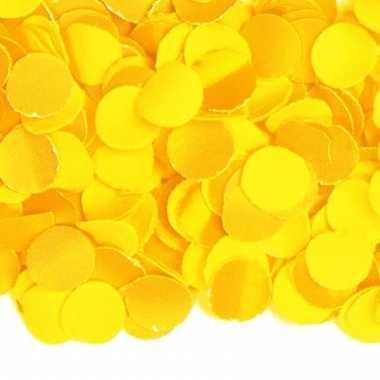 100 gram gele confetti