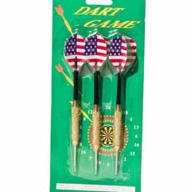 20 gram darts