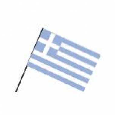 50 megaprikkers griekenland
