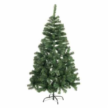 Abies kerstboom van pvc