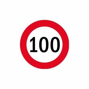 Afgeprijsde 100 geworden bierviltjes