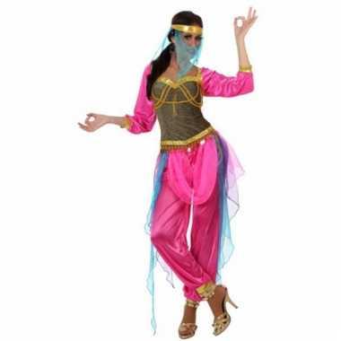 Afgeprijsde 1001 nachten kostuums voor dames