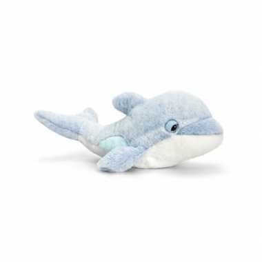 72e63eeb292407 Afgeprijsde dolfijn knuffel liggend 35cm | Afgeprijsd.net
