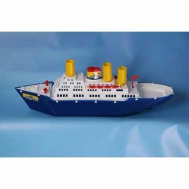 Afgeprijsde speelgoed titanic voor kinderen