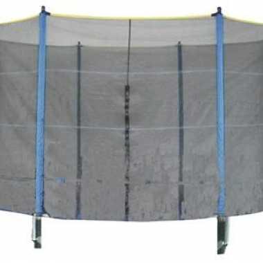 Afgeprijsde trampoline veiligheids net