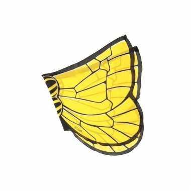 Bijen vleugeltjes voor kinderen