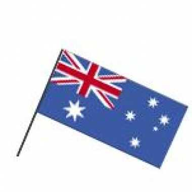 Coctailprikkers xxl van australie