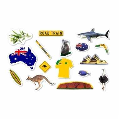 Confetti australie 300g