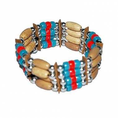 Cowgirl armbanden
