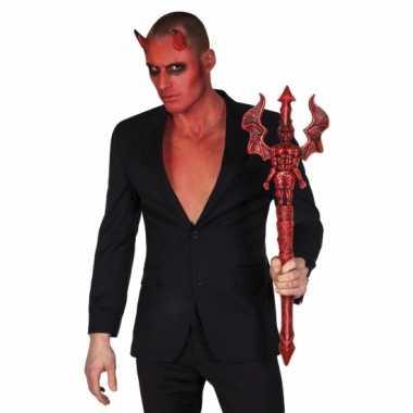 Demonen duivelsvork 73 cm