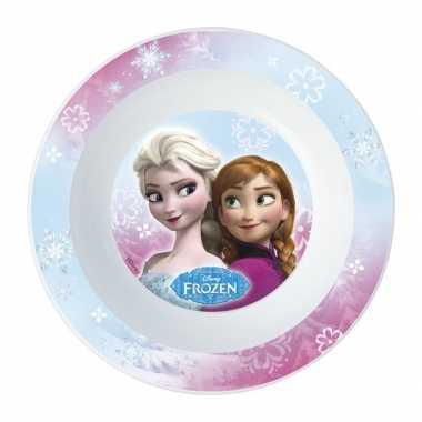 Disney frozen bordje 16 cm