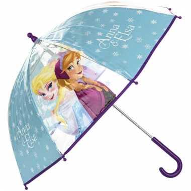 Disney paraplu frozen 70 cm