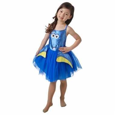 Dorry verkleedkleding voor meisjes