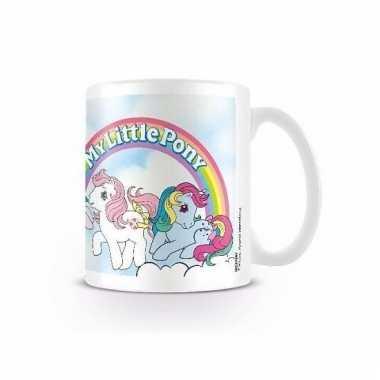Drinkbeker my little pony