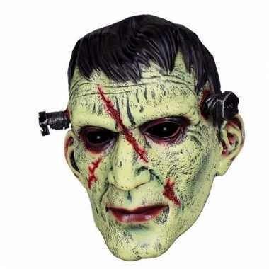 Feestmasker horror monster