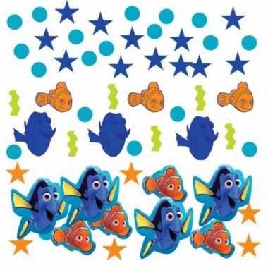 Finding dory feest confetti