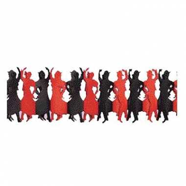 Flamenco dans slinger 3 meter