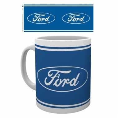 Ford melkbeker 285 ml