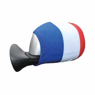 Frankrijk autospiegel hoesjes