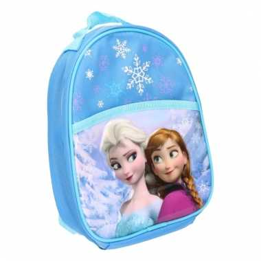 Frozen elsa/anna rugtas 25 cm