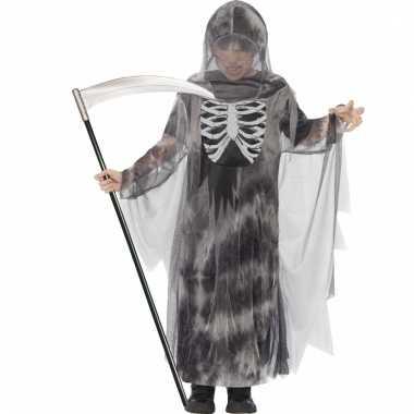 Geest kostuum voor kinderen