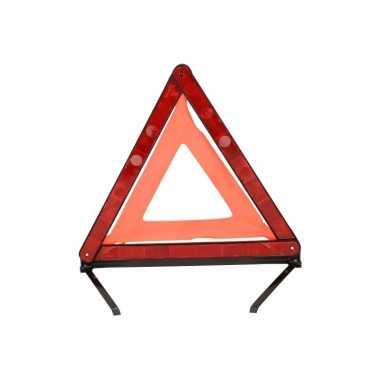 Gevaren driehoek auto accessoires