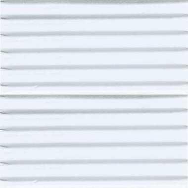 Golfkarton wit 50x70 cm