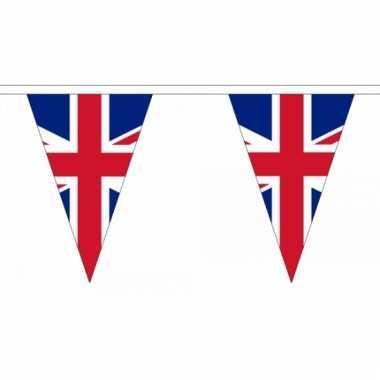 Groot-brittannie slinger