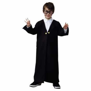 Harry potter kostuum voor kids