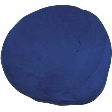 Hobby boerseer klei blauw 50 gr