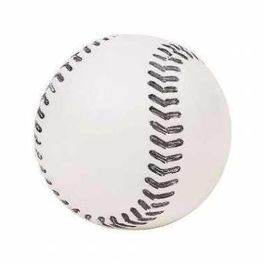 Honkballen bal