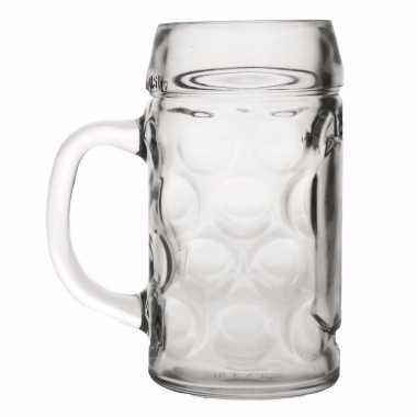 Horeca bierpul 0,4 liter