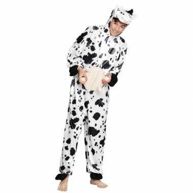 Huispak koe voor kinderen