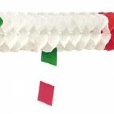 Itali? slinger 4 meter