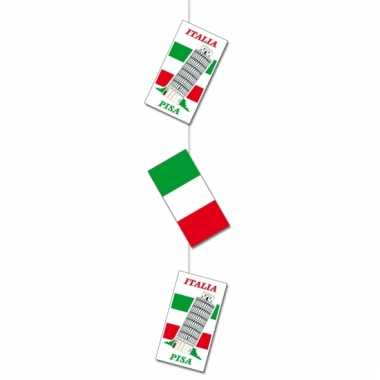 Italiaanse decoratie hanger