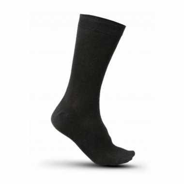 Katoenen dames en heren sokken