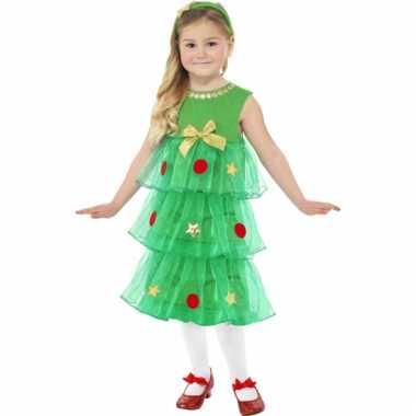 Kerstjurkje kerstboom voor kinderen