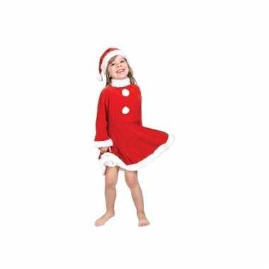 Kerstjurkje voor kinderen