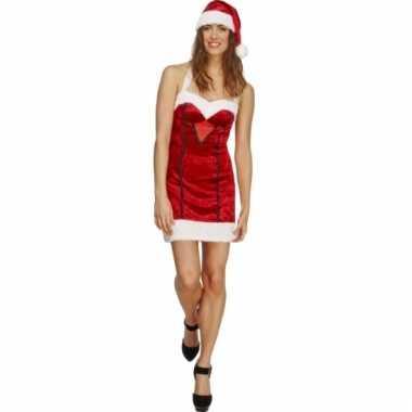 Kerstmis pakje voor vrouwen