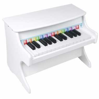 Kinder piano