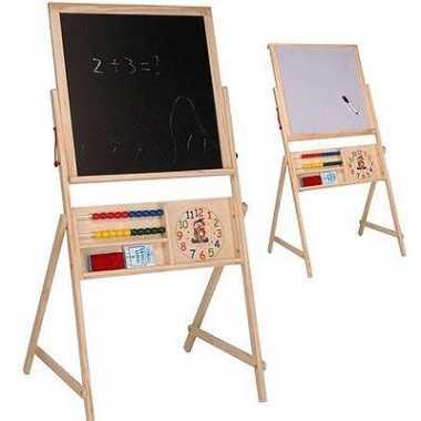 Kinder schoolborden