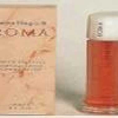 Laura biagiotti roma edt 25 ml