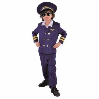 Luxe piloten pakjes voor kinderen