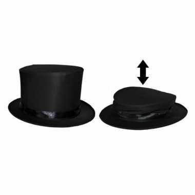 Magische hoed voor kinderen