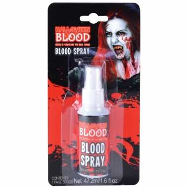 Make-up bloed met verstuiver 47 ml