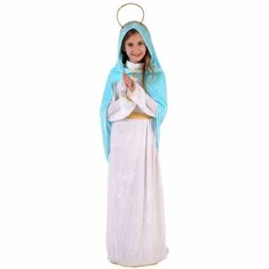 Maria jurk voor meiden