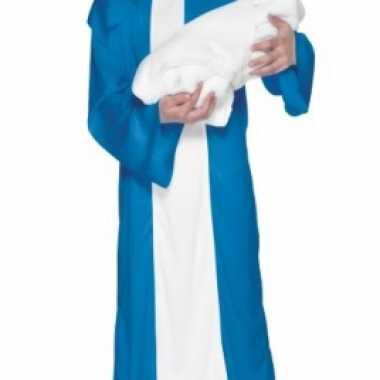 Maria kinder kleding