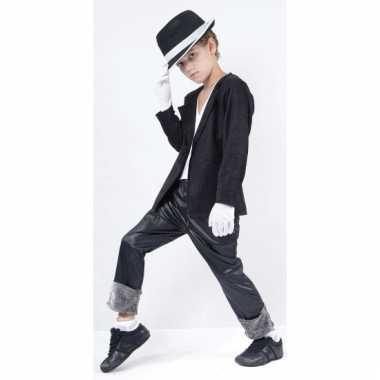 Michael pak voor kinderen + hoed
