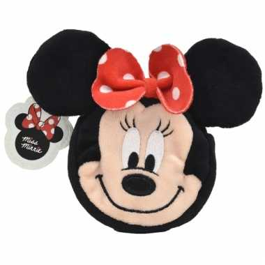 Minnie mouse portemonnees