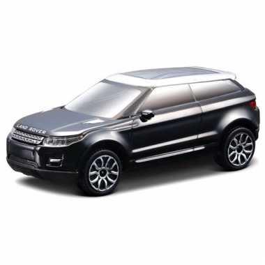 Model auto land rover lrx 1:43